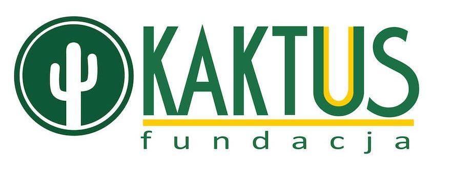 Fundacja Kaktus